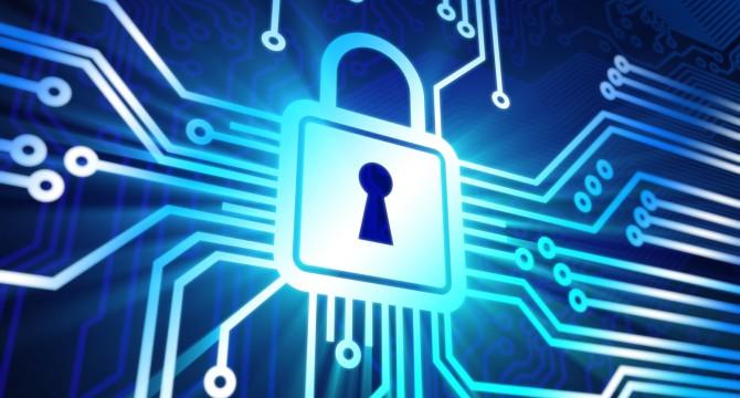 VPN и безопасный Интернет
