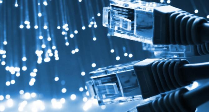 Аренда виртуальных серверов и хостинг сайтов