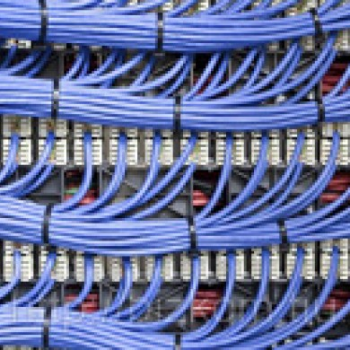 Проектирование, строительство и монтаж объектов связи