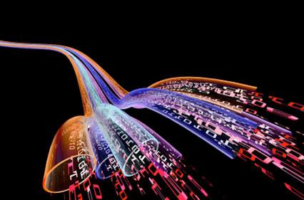 Radio-Ethernet - новое качество беспроводной связи